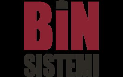 Bin Sistemi S.r.l.