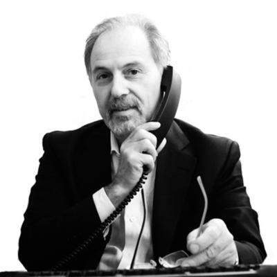 Edoardo Barletta