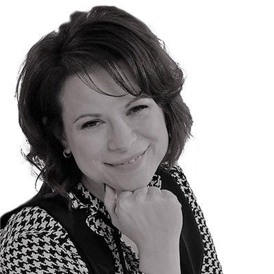 Simona Frigerio